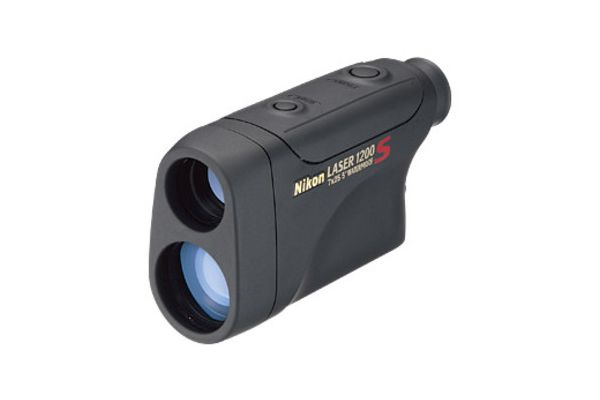 Laser Entfernungsmesser Nikon Aculon Al11 : Nikon distanzmesser