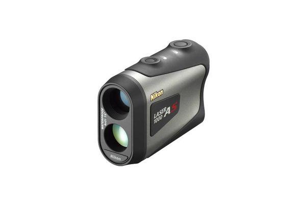 Nikon Laser Entfernungsmesser 1200s : Nikon distanzmesser