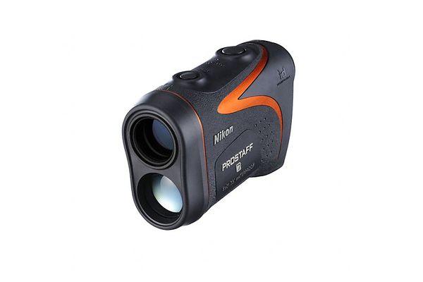 Nikon Entfernungsmesser Aculon Al11 : Nikon distanzmesser