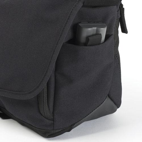 crumpler rucksack faltbar
