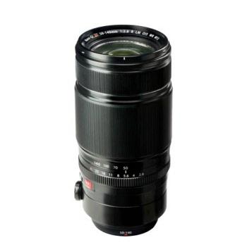 kameras von fuji